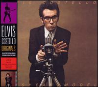This Year's Model [Universal 2007 Bonus Track] - Elvis Costello