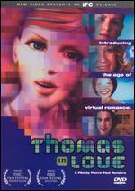 Thomas In Love