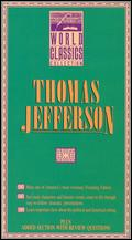 Thomas Jefferson - Ken Burns
