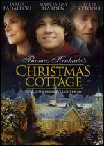 Thomas Kinkade's Christmas Cottage - Michael Campus