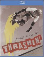 Thrashin' [Blu-ray] - David Winters