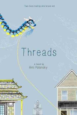 Threads - Polonsky, Ami