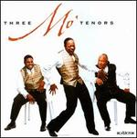Three Mo' Tenors - Various Artists
