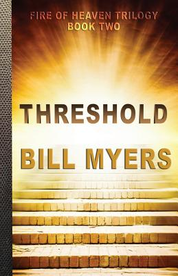Threshold - Myers, Bill