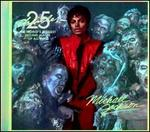 Thriller [25th Anniversary Edition Bonus Track]