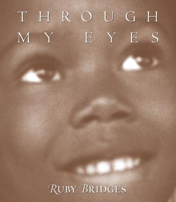 Through My Eyes - Bridges, Ruby