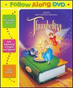 Thumbelina [Carrying Case]
