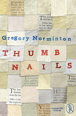 Thumbnails - Norminton, Gregory