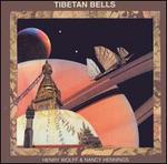 Tibetan Bells