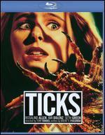 Ticks [20th Anniversary Edition] [Blu-ray]