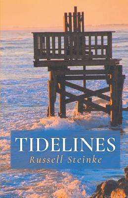 Tidelines - Steinke, Russell