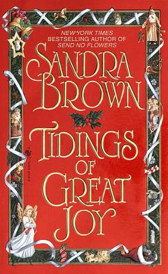 Tidings of Great Joy - Brown, Sandra