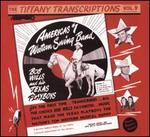 Tiffany Transcriptions, Vol. 9: 1946-1947