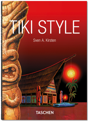 Tiki Style - Kirsten, Sven