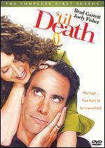 'Til Death: Season 01