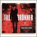 Till Bronner [Deluxe Edition]