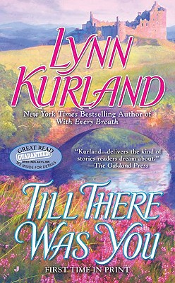 Till There Was You - Kurland, Lynn