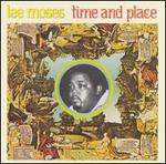 Time and Place [Bonus Tracks]