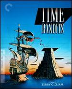Time Bandits [Criterion Collection] [Blu-ray]