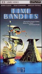 Time Bandits [UMD]