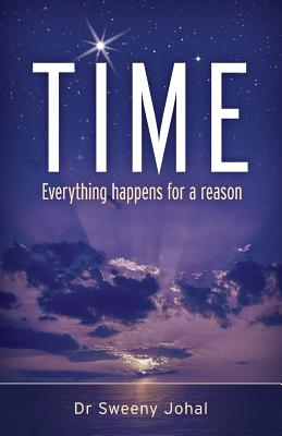 It Happens For A Reason Book