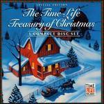 Time-Life Treasury of Christmas [Box Set] [1997]