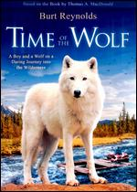 Time of the Wolf - Rod Pridy