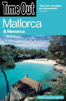 Time Out Mallorca & Menorca - Time Out (Creator)