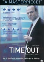 Time Out - Laurent Cantet