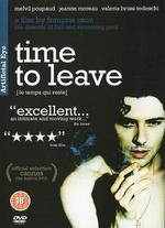 Time to Leave - François Ozon