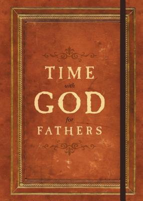 Time with God for Fathers - Countryman, Jack