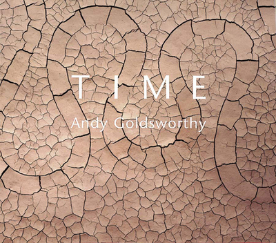 Time - Goldsworthy, Andy