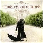Timeless Romance
