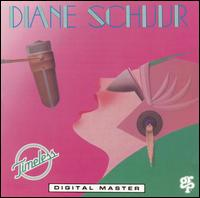 Timeless - Diane Schuur