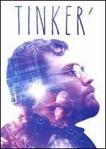 Tinker' - Sonny Marler