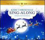 'Tis The Season: Kids' Christmas Sing-Along