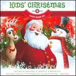 'Tis the Season: Kids' Christmas
