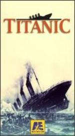 Titanic, Vol. 4: The Legend Lives On, Part II - Melissa Peltier