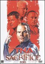 TNA Wrestling: Sacrifice 2010