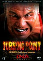 TNA Wrestling: Turning Point 2006