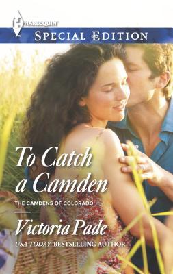 To Catch a Camden - Pade, Victoria