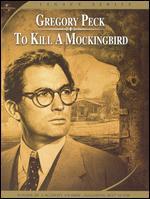 To Kill a Mockingbird [Special Edition] [2 Discs] - Robert Mulligan