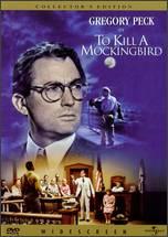 To Kill a Mockingbird - Robert Mulligan