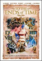 To the Ends of Time