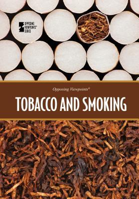 Tobacco and Smoking - Espejo, Roman (Editor)