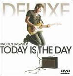 Today Is the Day [Deluxe Edition]