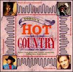 Today's Hot Country [K-Tel]
