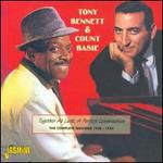 Together at Last/A Perfect Combination: The Complete Sessions 1958-1959