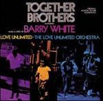 Together Brothers [Original Motion Picture Soundtrack]