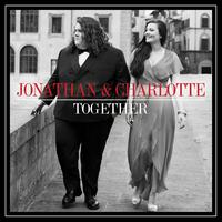 Together - Jonathan & Charlotte